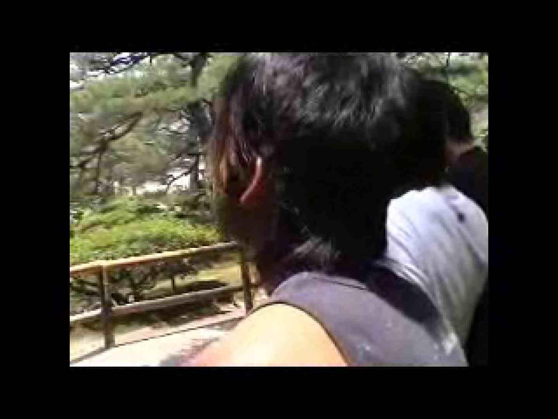 美少年たち古都での秘め事。 Wフェラ ゲイアダルトビデオ画像 108pic 48