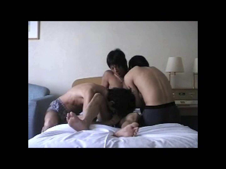 美少年たち古都での秘め事。 シックス・ナイン ゲイセックス画像 108pic 61