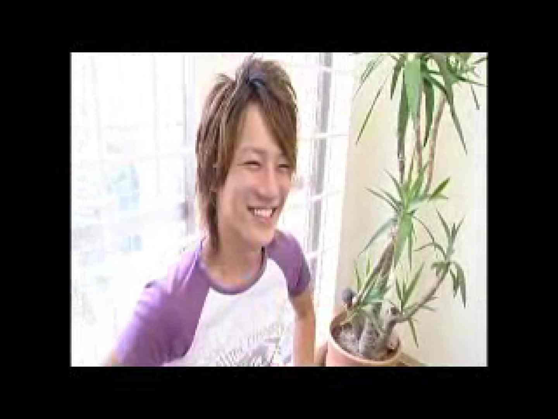 連続でイケパラズッキューン!! アナル挿入 ゲイエロ動画 60pic 19