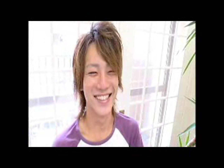 連続でイケパラズッキューン!! ホスト 男同士動画 60pic 24