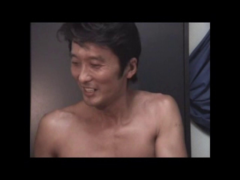 ゲイ アナル|投稿男の性癖!!単独撮影|イケメン