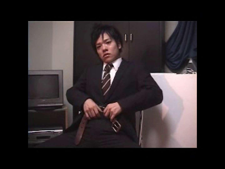 イケメン秘密のメンズライフ イケメンパラダイス ゲイエロ画像 59pic 14