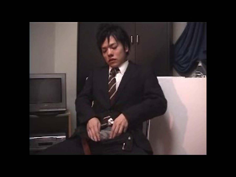 イケメン秘密のメンズライフ ディープキス ゲイAV画像 59pic 15