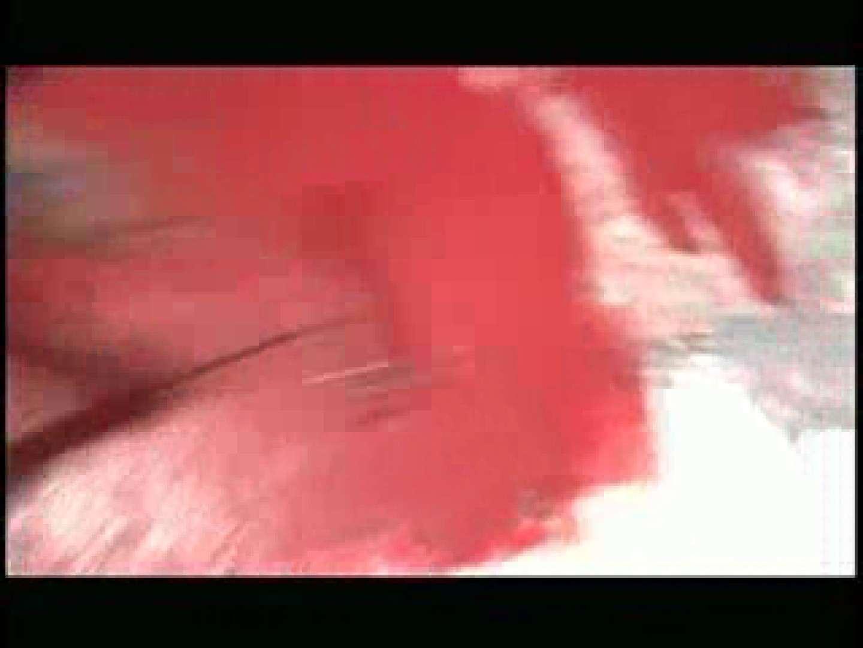 ストロングファックVOL.2 フェラ天国   連結フェラ ゲイ素人エロ画像 48pic 1