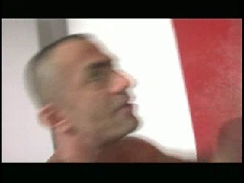ストロングファックVOL.2 ディープキス ゲイヌード画像 48pic 16