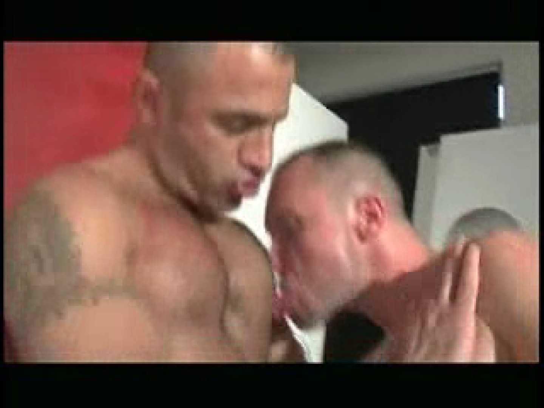 ストロングファックVOL.2 連ケツ祭り ゲイセックス画像 48pic 20