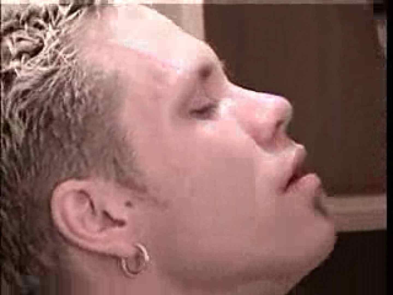 外人リーマンてんてこまい。 オフィス ゲイ無修正動画画像 98pic 77