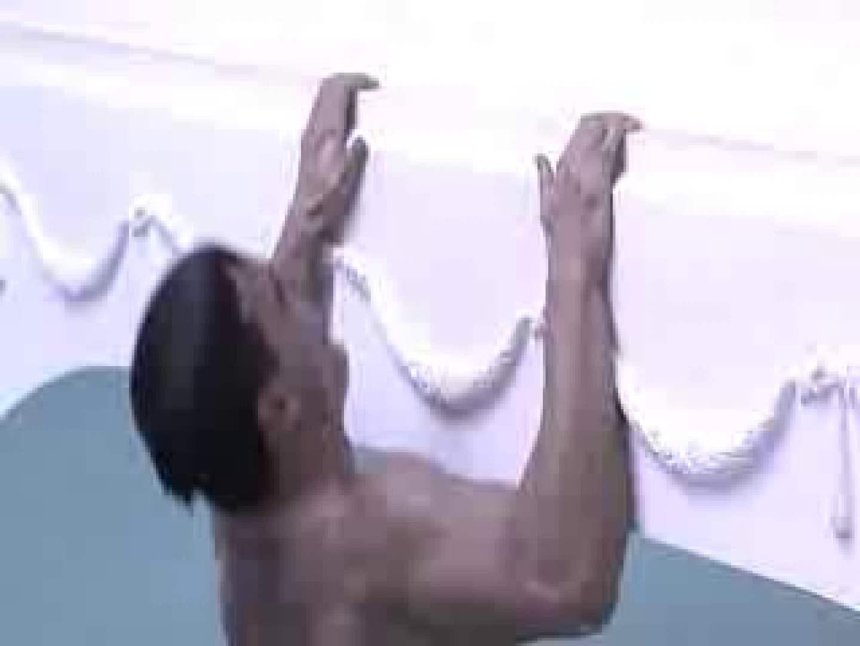 セレブのご子息はゴージャス大乱交! 顔射DE行く ゲイ無料エロ画像 110pic 31