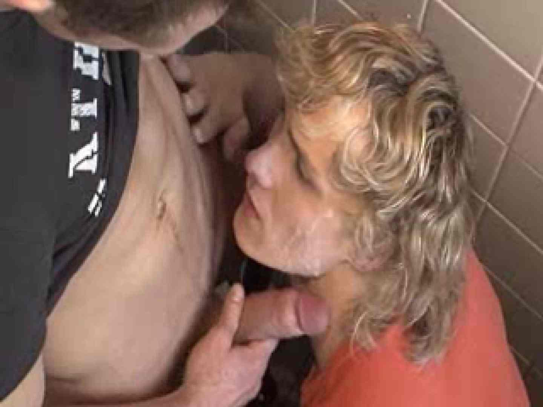 High school Sex VOL.2 ところてん 男同士画像 50pic 13