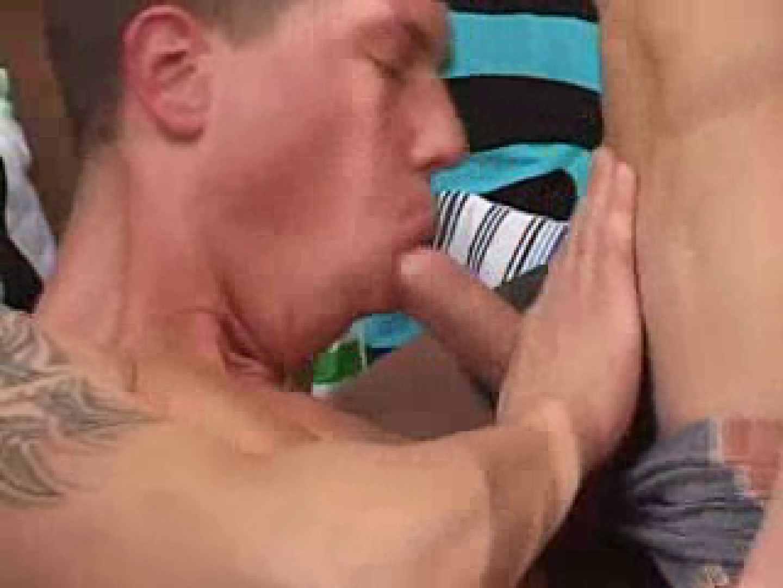 Enjoy Sex VOL.1 手コキ | イケメンパラダイス AV動画 106pic 61
