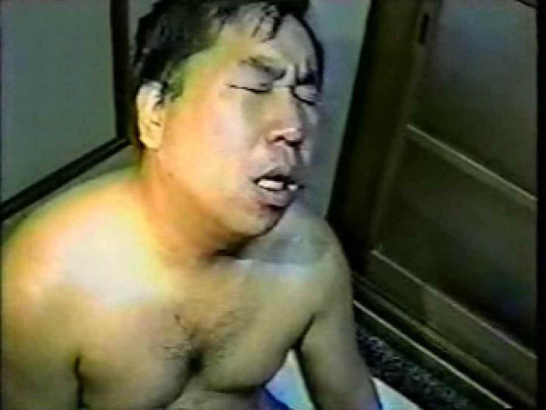 会社役員禁断の情事VOL.1 フェラ天国 ゲイAV画像 80pic 58