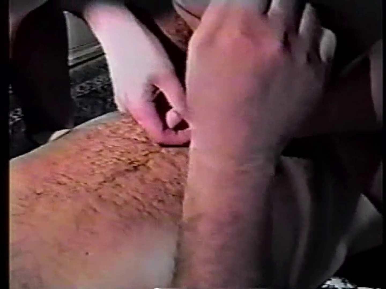 会社役員禁断の情事VOL.3 ところてん ゲイアダルトビデオ画像 56pic 9