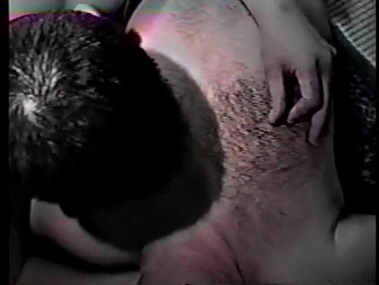 会社役員禁断の情事VOL.3 アナル舐め | 入浴・シャワー丸見え ゲイ肛門画像 56pic 21