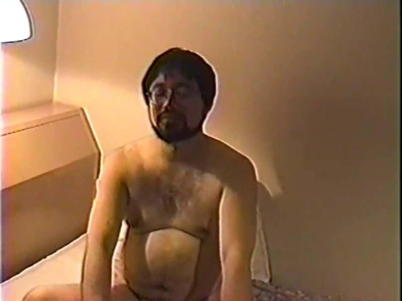 会社役員禁断の情事VOL.6 玩具 ゲイセックス画像 68pic 15