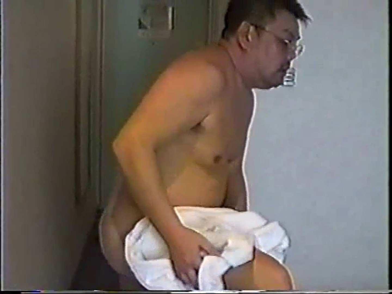 会社役員断の情事VOL.7 手コキ ゲイエロビデオ画像 72pic 24