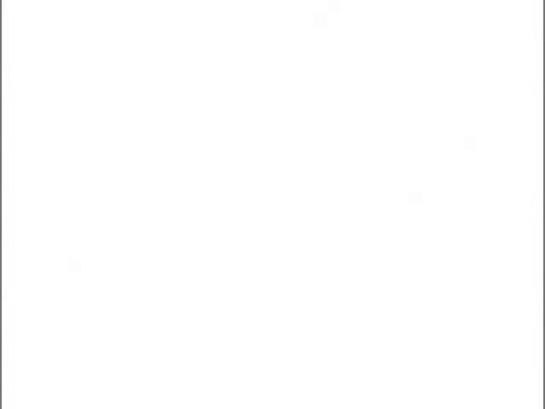 【洋物】フットボール選手達の真ん中の足は暴れん棒!! 複数セフレプレイ ゲイ丸見え画像 99pic 26