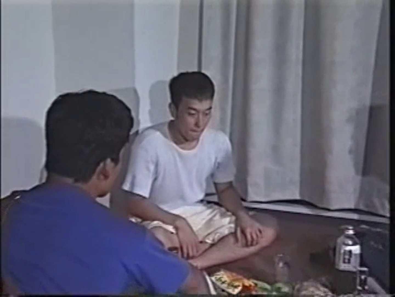 俺たち全裸で宅飲み! !何やってんネン 裸特集 男同士動画 111pic 4