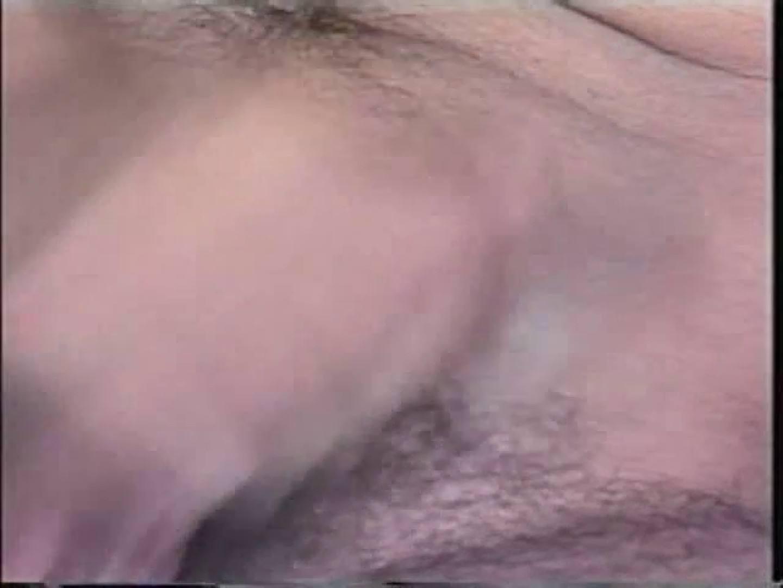 俺たち全裸で宅飲み! !何やってんネン 手コキ AV動画 111pic 25