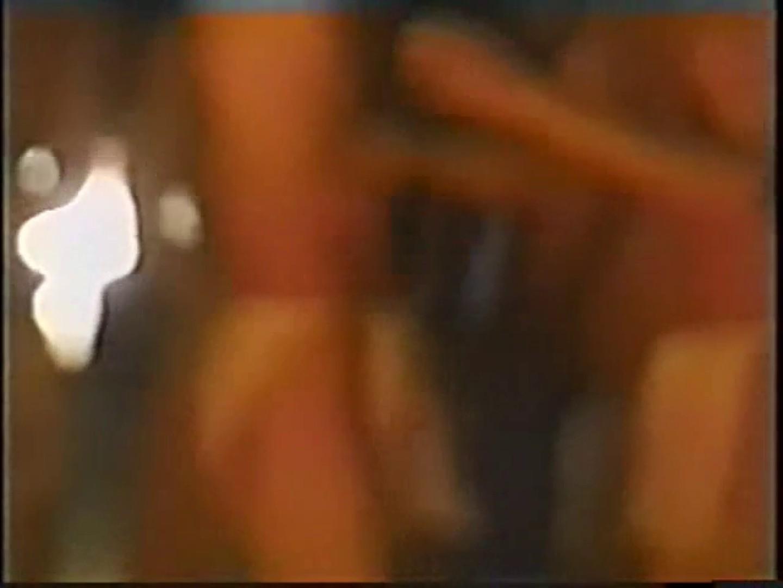ふんどし姿の男らしい裸体! ! 野外露出動画 ゲイアダルト画像 55pic 3