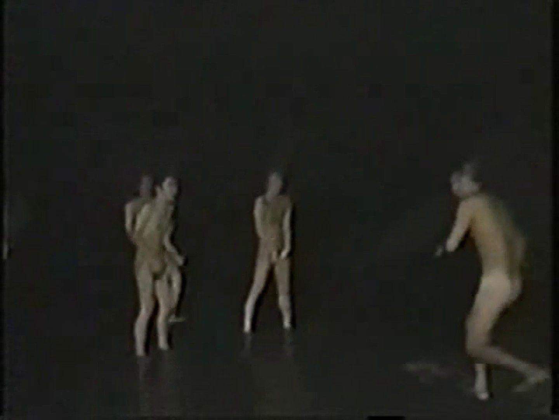ふんどし姿の男らしい裸体! ! 裸特集 ゲイザーメン画像 55pic 5