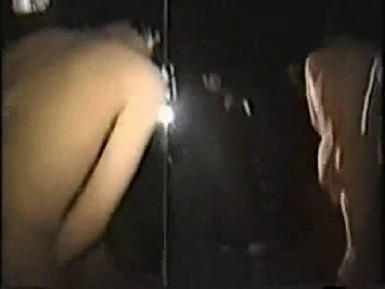 ふんどし姿の男らしい裸体! ! 野外露出動画 ゲイアダルト画像 55pic 13