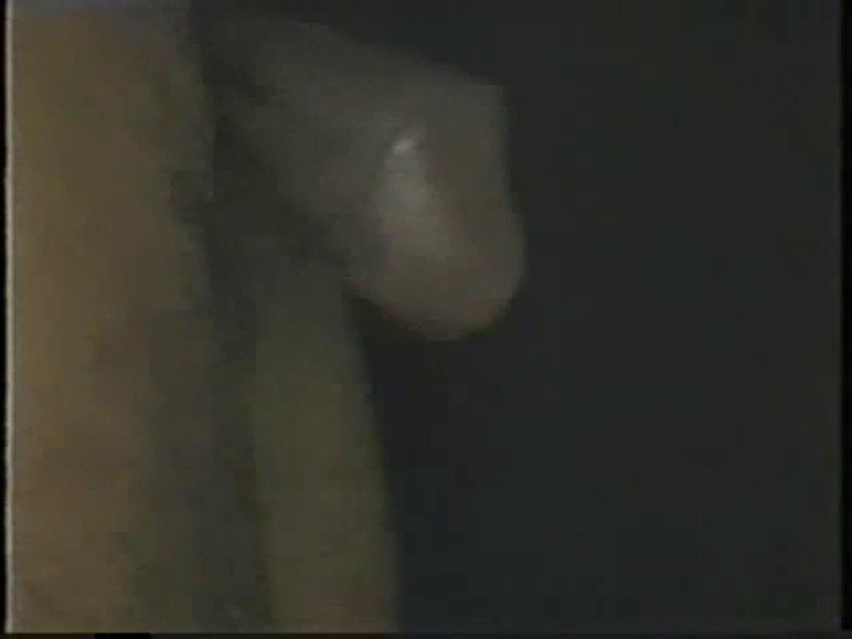 ふんどし姿の男らしい裸体! ! 裸特集 ゲイザーメン画像 55pic 30