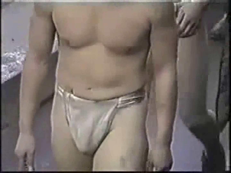 ふんどし姿の男らしい裸体! ! 裸特集 ゲイザーメン画像 55pic 35
