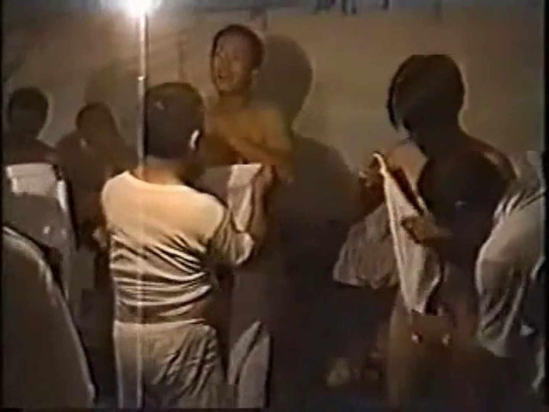 イケメン ふんどし 裸祭りだー イケメンパラダイス ゲイセックス画像 82pic 3