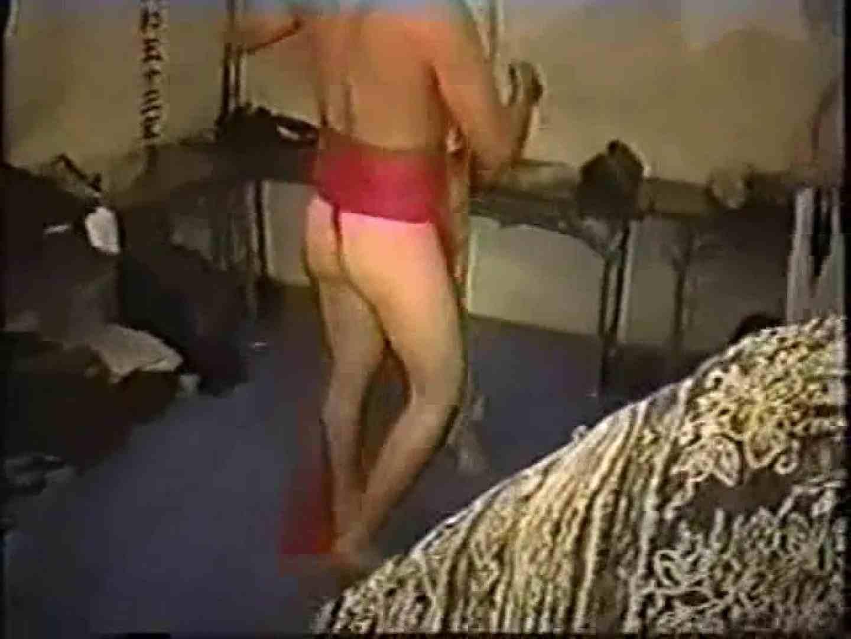イケメン ふんどし 裸祭りだー 男どうし ゲイ無修正動画画像 82pic 22