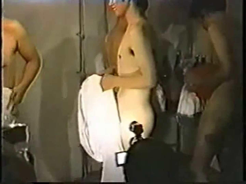 イケメン ふんどし 裸祭りだー 裸特集 ゲイエロビデオ画像 82pic 24