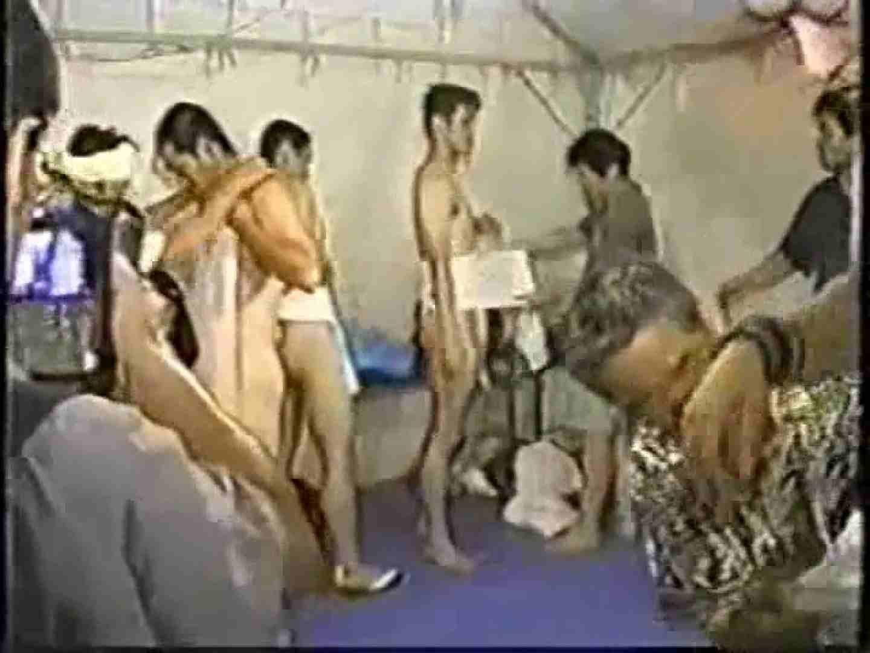 イケメン ふんどし 裸祭りだー 裸特集 ゲイエロビデオ画像 82pic 34