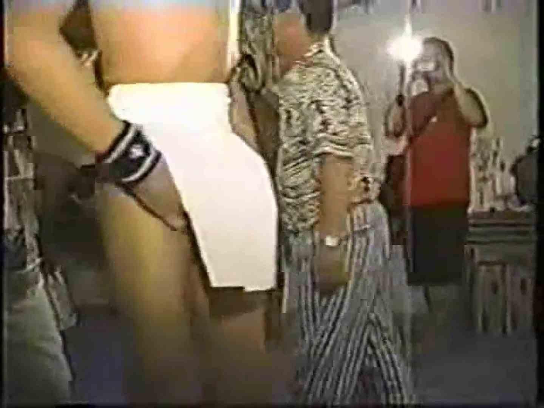 イケメン ふんどし 裸祭りだー イケメンパラダイス ゲイセックス画像 82pic 38