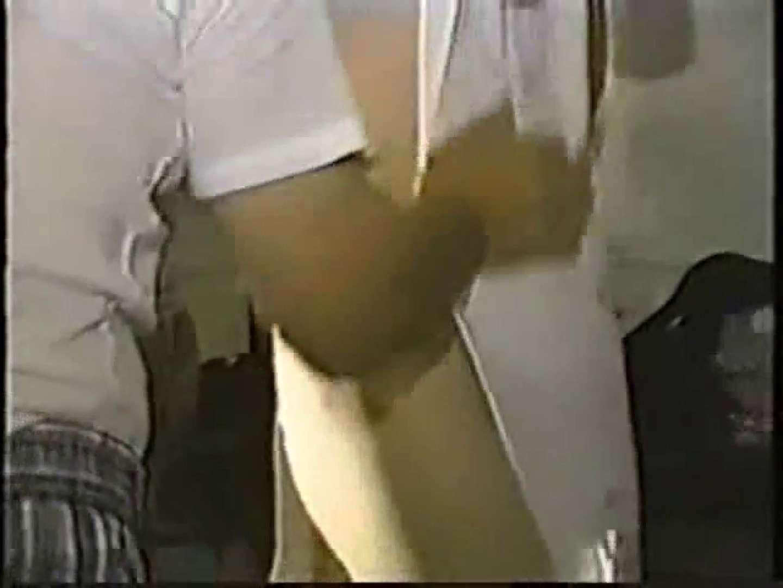 イケメン ふんどし 裸祭りだー イケメンパラダイス ゲイセックス画像 82pic 43