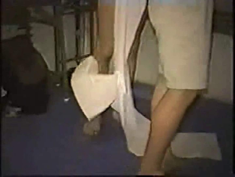 イケメン ふんどし 裸祭りだー 裸特集 ゲイエロビデオ画像 82pic 64
