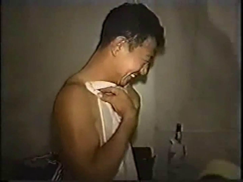 イケメン ふんどし 裸祭りだー イケメンパラダイス ゲイセックス画像 82pic 68