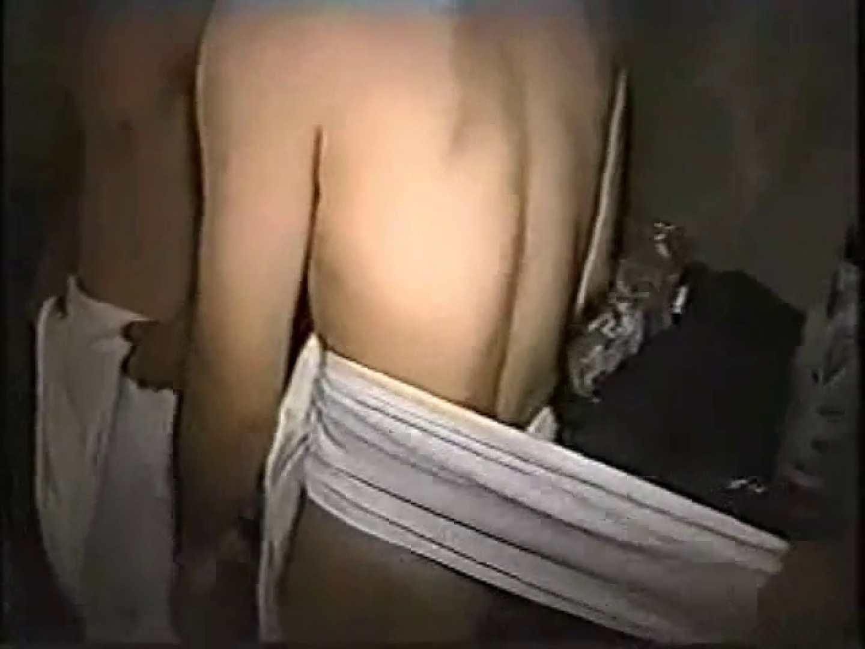 イケメン ふんどし 裸祭りだー 男どうし ゲイ無修正動画画像 82pic 77
