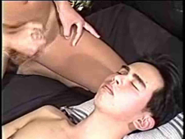 射精シーン大集合VOL.1 オナニー ゲイ無修正動画画像 74pic 14