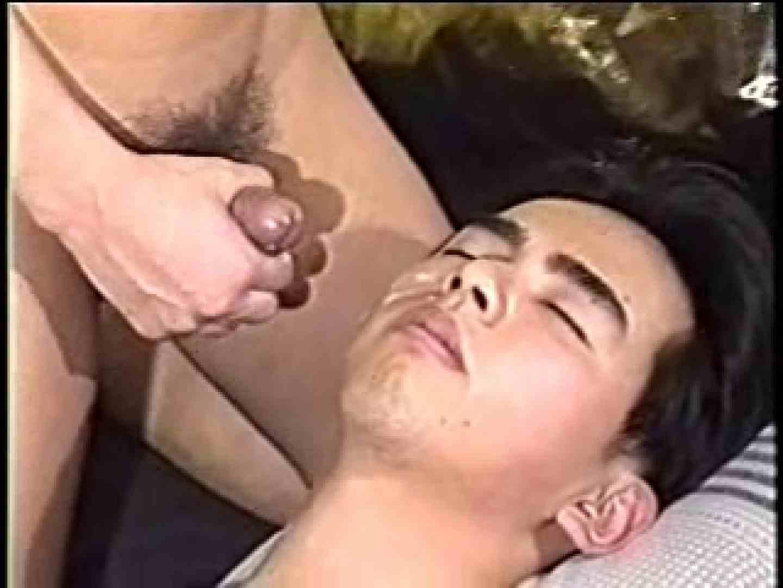 射精シーン大集合VOL.1 男どうし 男同士動画 74pic 23