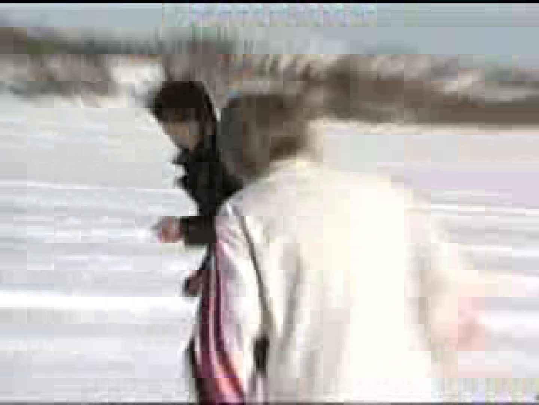 イケメンはイケメンが好きVOL2 野外露出動画 ゲイエロ動画 55pic 17