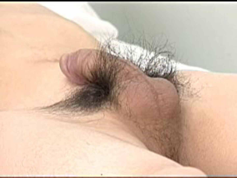 イケメンはイケメンが好きVOL.4 フェラ天国 | 入浴・シャワー丸見え ゲイ素人エロ画像 106pic 89