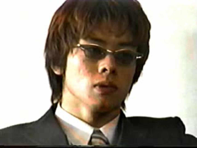 俺たちのセックスライフ Vol.03 男どうし 男同士動画 74pic 25