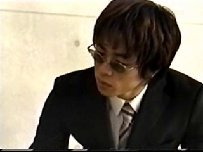 俺たちのセックスライフ Vol.03 手コキ ゲイアダルトビデオ画像 74pic 40