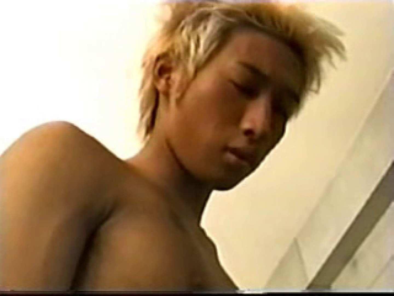 俺たちのセックスライフ Vol.03 学生 ゲイアダルトビデオ画像 74pic 55
