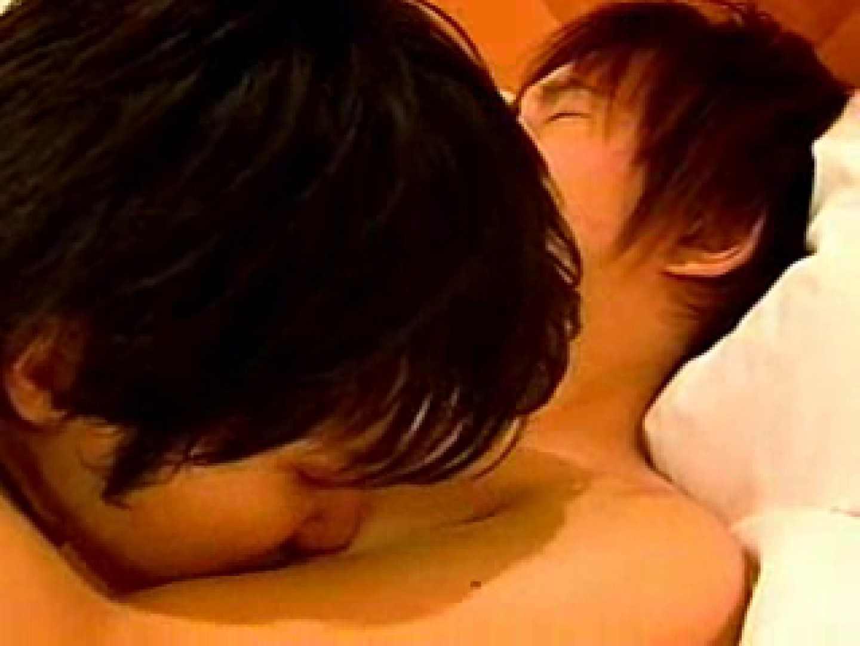 お願い先輩、もっとして!!VOL.2 玩具 ゲイアダルトビデオ画像 50pic 22