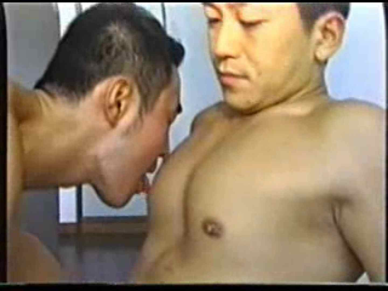 スジ筋イケメン男のオナニー 肉まつり | 男どうし ゲイ無修正画像 89pic 26