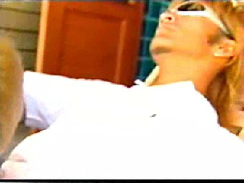 イケメン男は海が似合います!VOL.1 オナニー | ディープキス アダルトビデオ画像キャプチャ 50pic 31