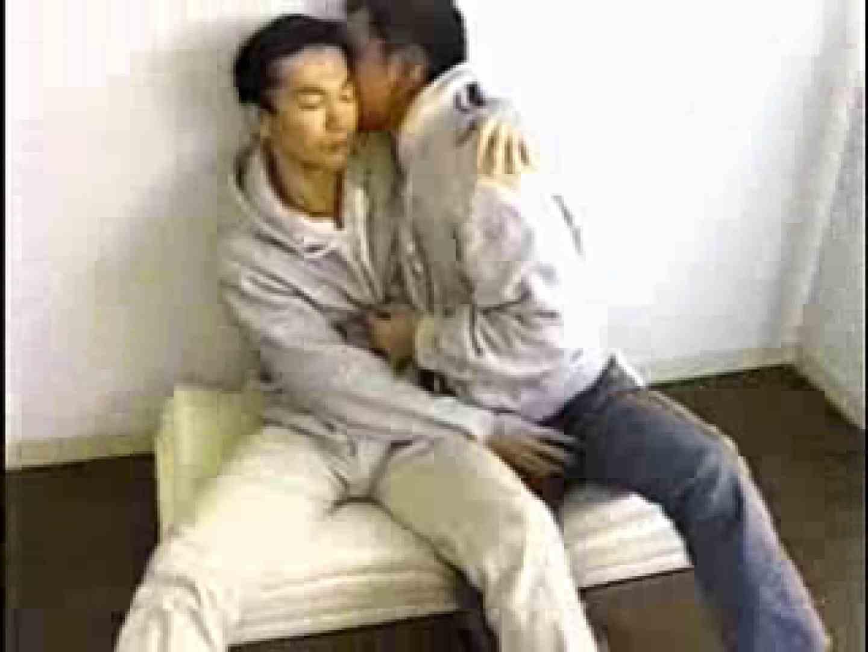 若者の猛烈愛し合いSEX 手コキ | ディープキス AV動画 102pic 1