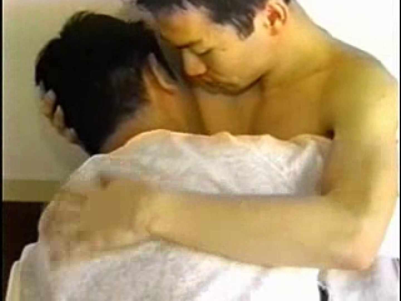 若者の猛烈愛し合いSEX シックス・ナイン ゲイAV画像 102pic 62