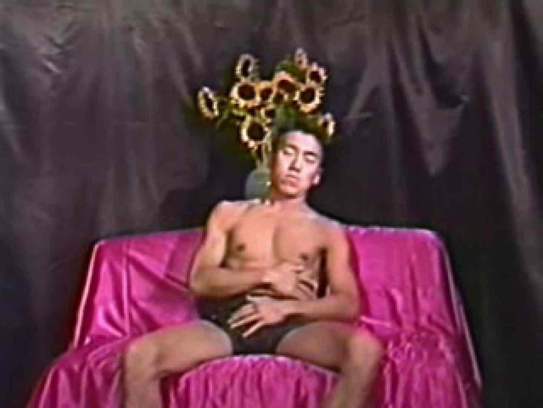 マッチョマンの性事情VOL.1 手コキ ゲイエロ動画 56pic 9