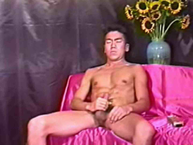 マッチョマンの性事情VOL.1 ディルド天国 ゲイアダルト画像 56pic 12